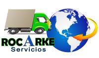 Rocarke Servicios